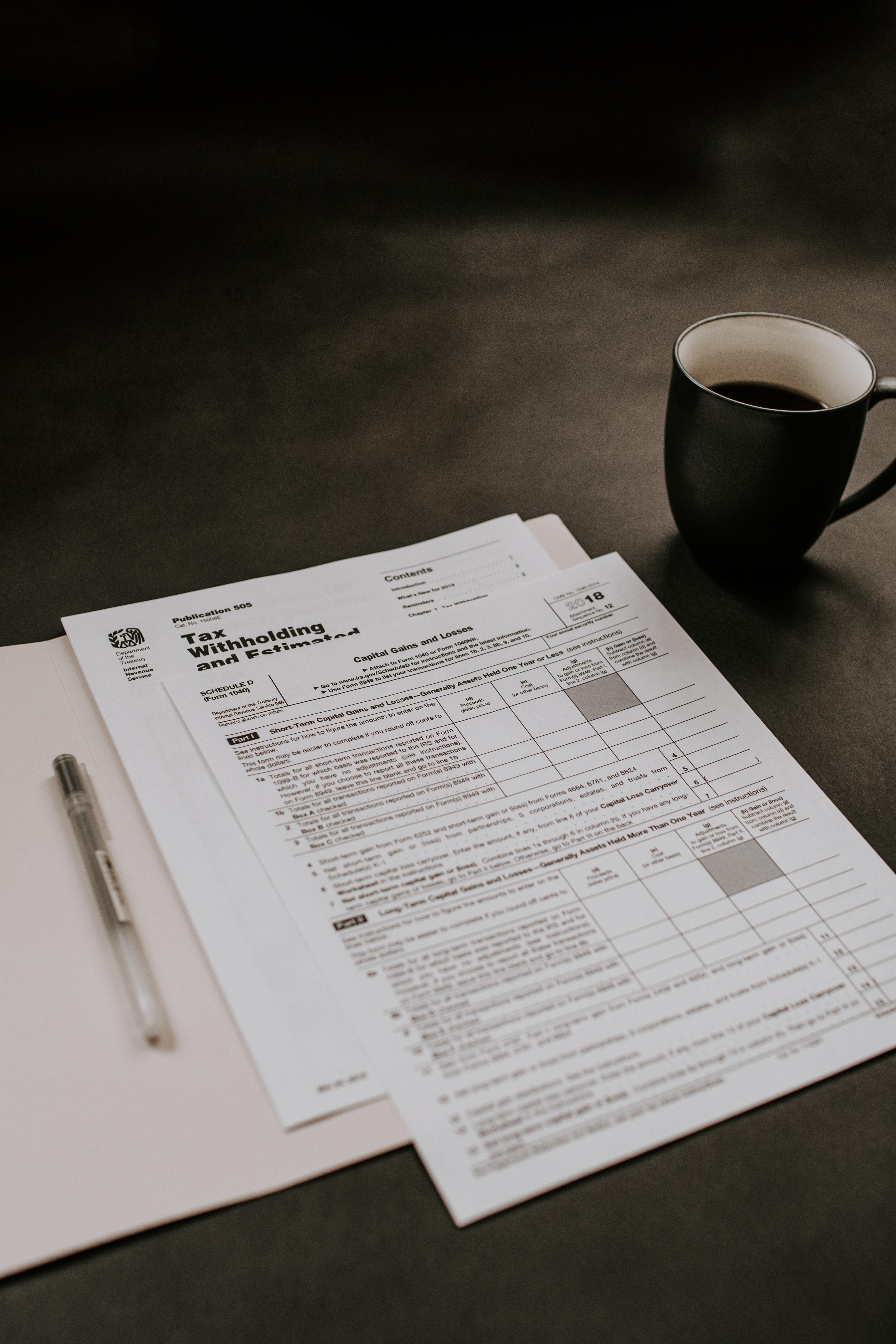 Налоговое консультирование: порядок признания для целей налогообложения отдельных затрат (расходов)