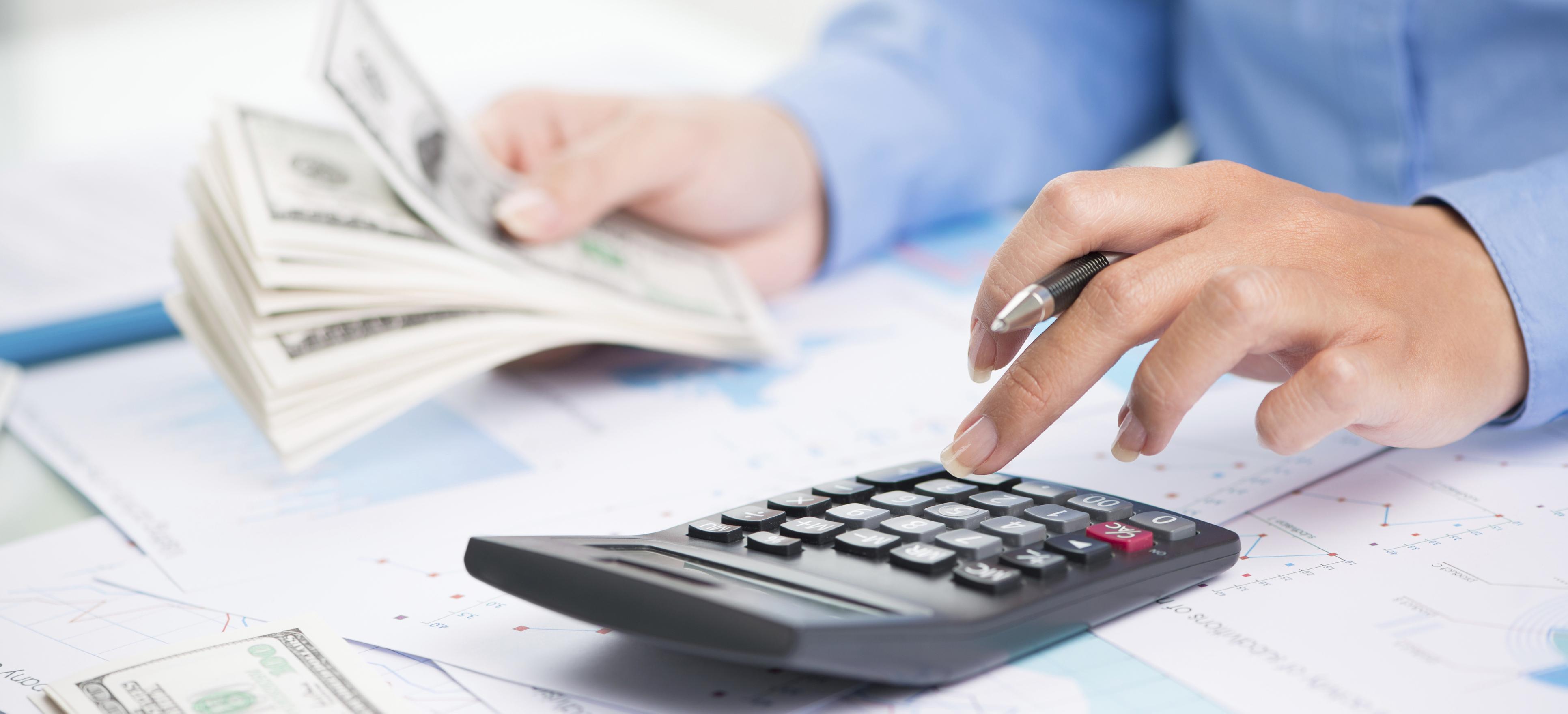 Комментарий к письму МНС «О нормируемых затратах»